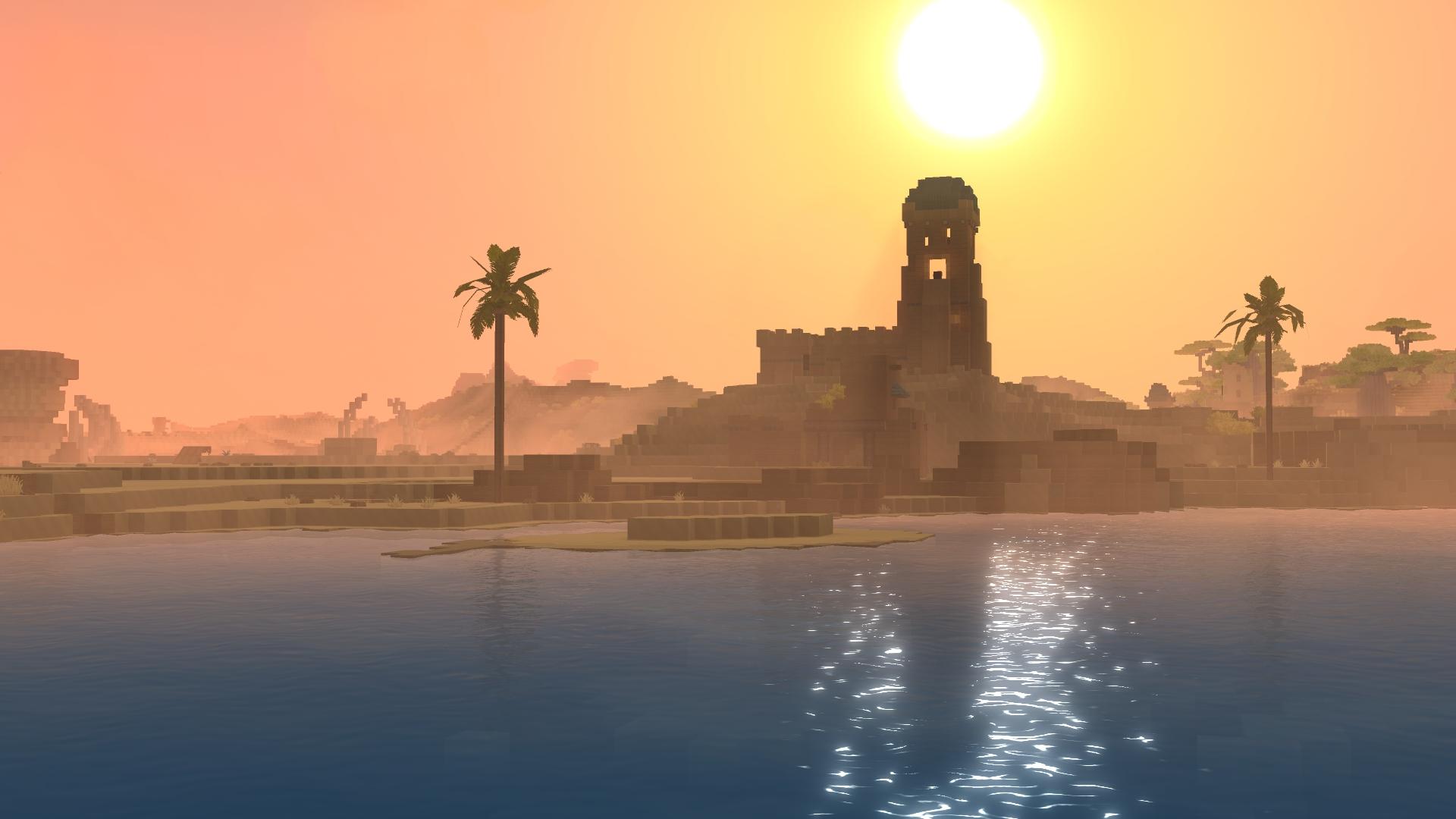 55b10c971a293d28980bf84f9c1eb82b_desert_sunrise.jpg