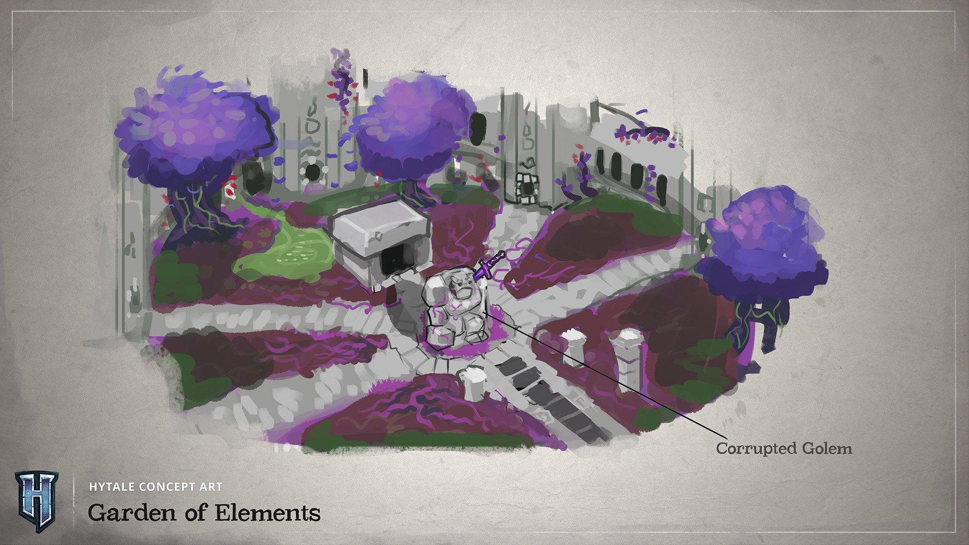 gaia-jardin-elements.jpg