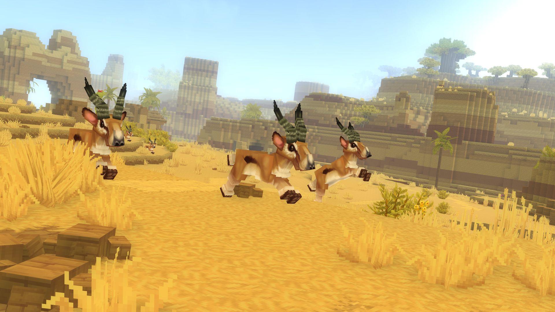 Howling Sands2.jpeg