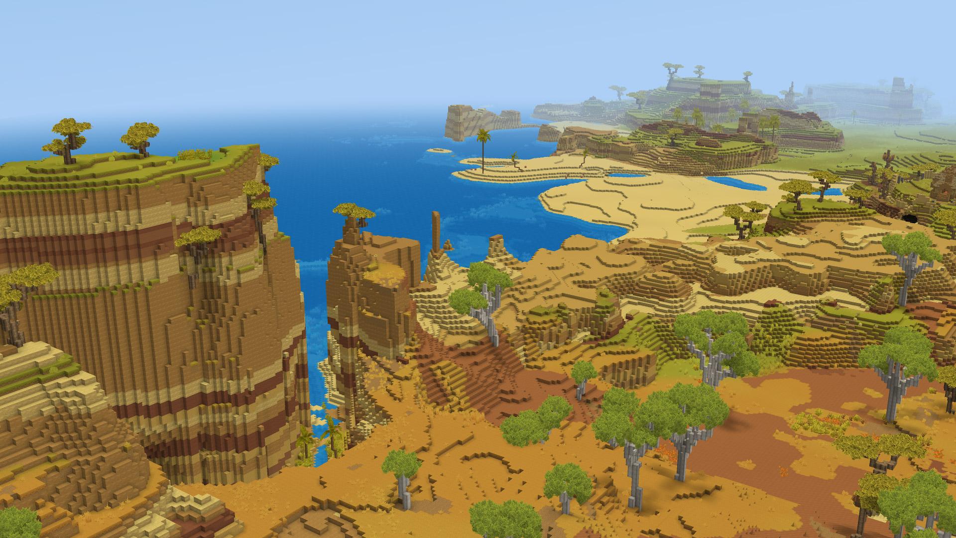 Howling Sands3.jpeg