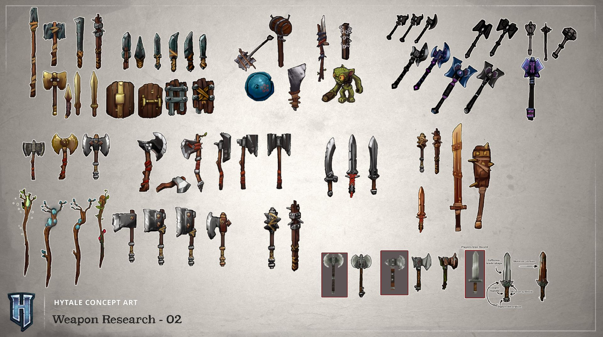 hytale-armes-2-jpeg.48