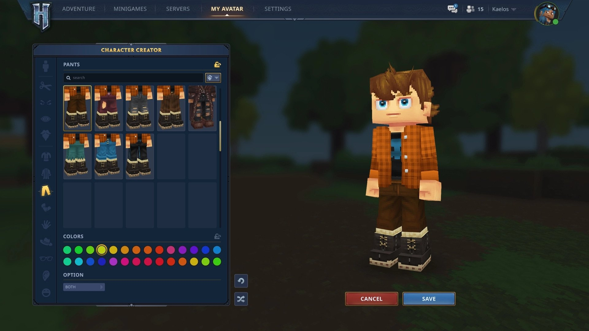hytale-creation-personnage.jpg