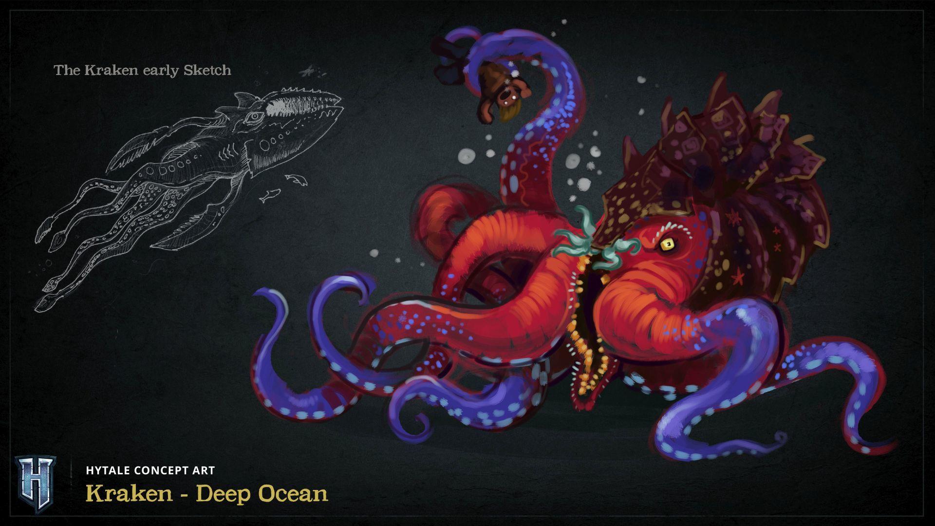 hytale-kraken.jpg