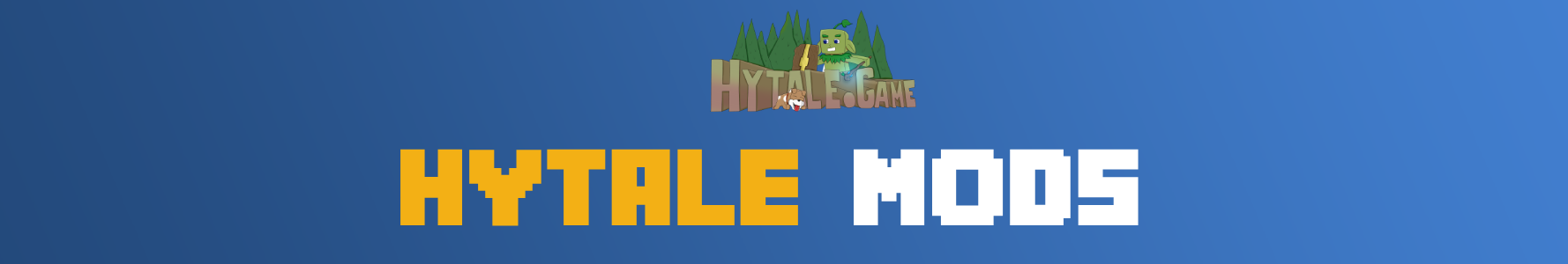 hytale-mods.png
