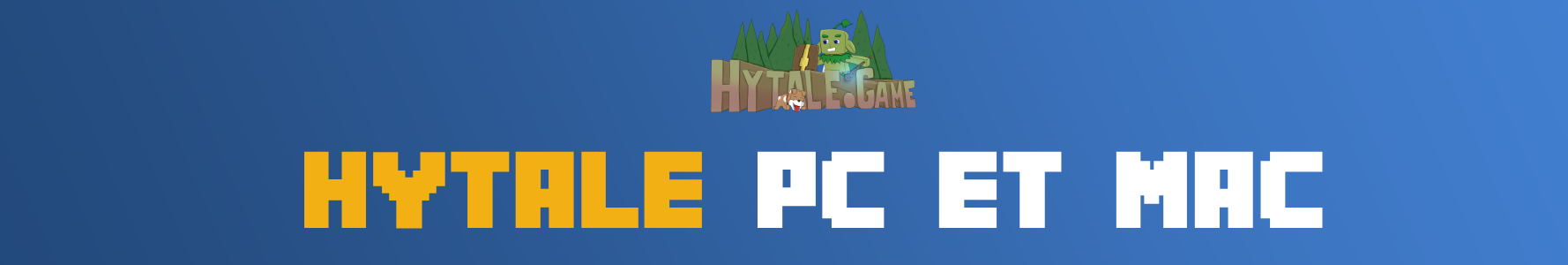 hytale-platforme-pc-mac.png