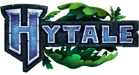 hytale.game