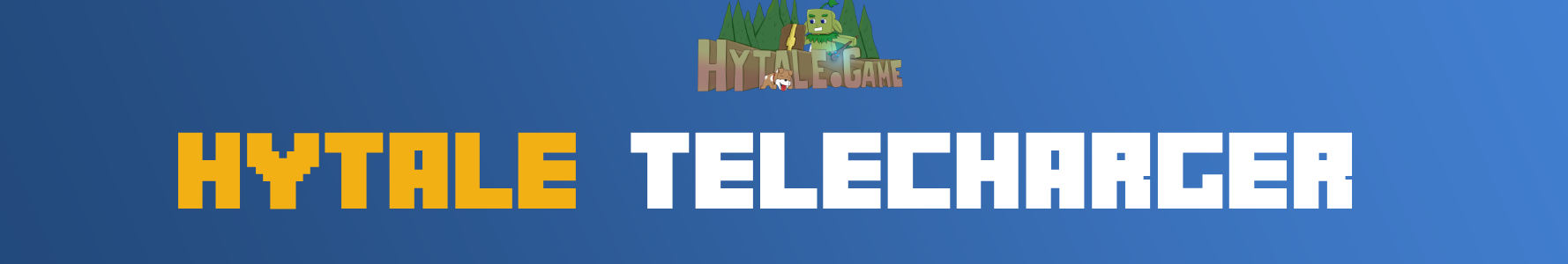 hytale-telecharger.png