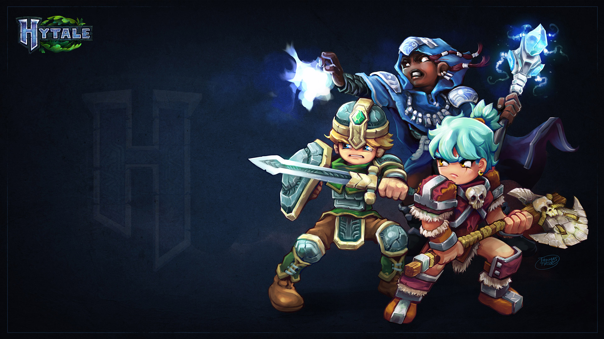 hytale-wallpaper-personnages.jpg