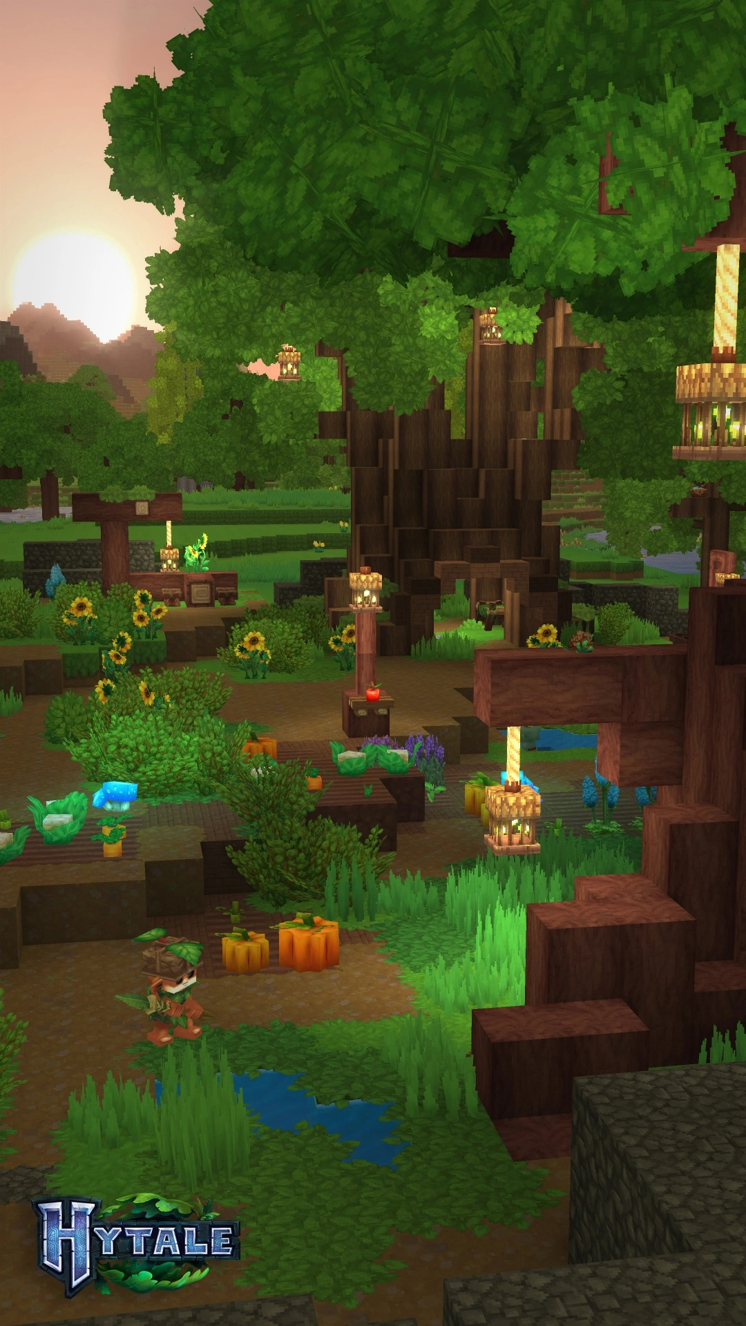 hytale-wallpapers-foret.png.jpg