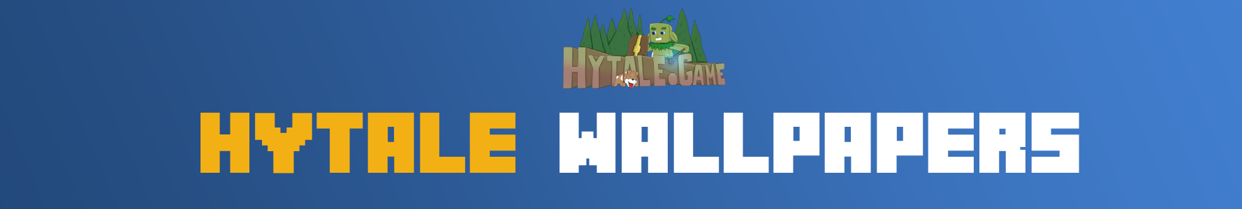 hytale-wallpapers.png