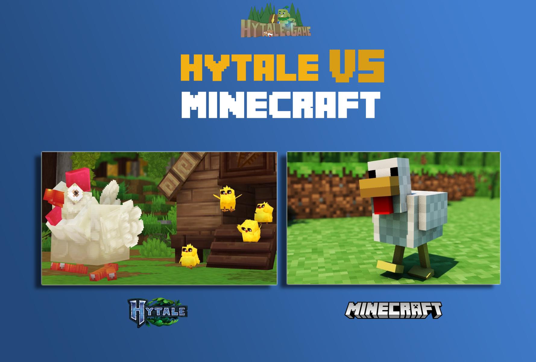 Minecraft site de rencontre
