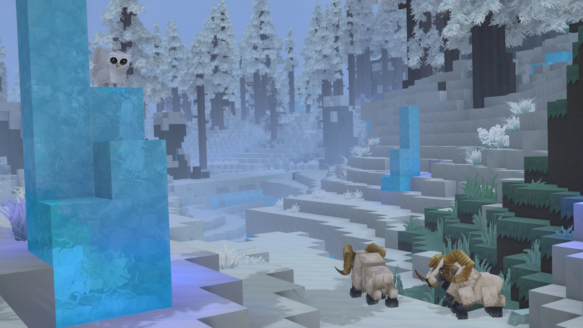 Ice Effects 1.png