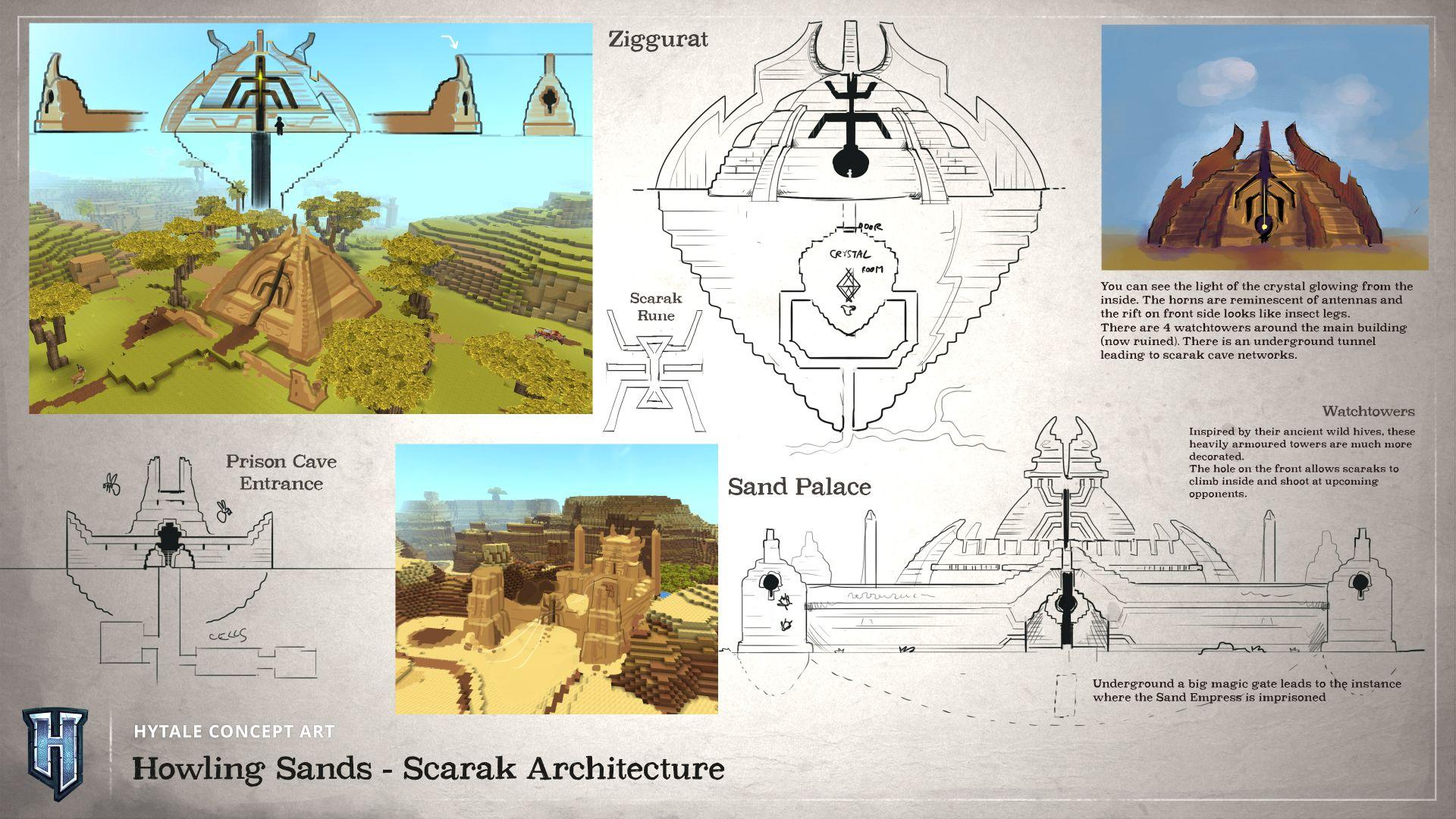 scarak-architecture.jpg
