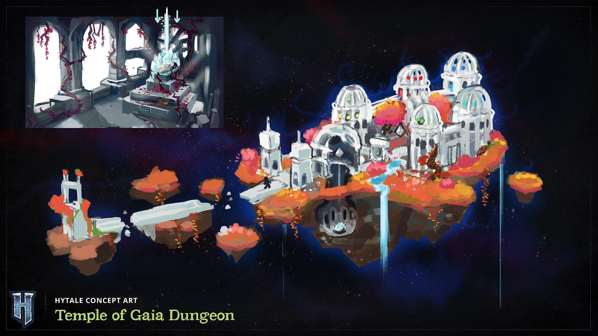 temple-donjon-gaia.jpg