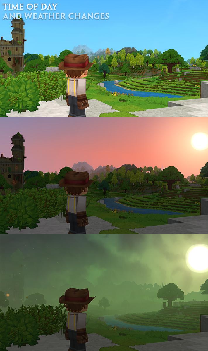 Weather Variations.jpg