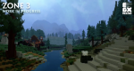 hytale-vallee-riviere.png