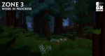 hytale-zone3-foret2.png