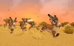Hytale_Antelopes.png