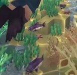 poisson-chat avatar.jpg