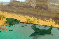 deux crocodiles désert.jpg