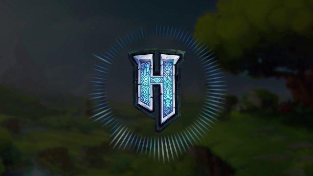Vidéo Hytale OST - Traveling Band