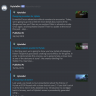Bot Discord News Officielles (EN)